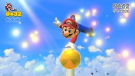 Super-Mario-3D-World-©-2013-Nintendo-(15)