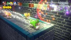 Super-Mario-3D-World-©-2013-Nintendo-(6)
