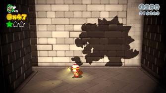 Super-Mario-3D-World-©-2013-Nintendo-(7)