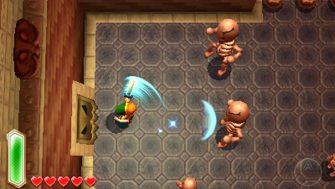 The-Legend-of-Zelda-A-Link-Between-Worlds-©-2013-Nintendo-(11)