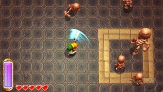 The-Legend-of-Zelda-A-Link-Between-Worlds-©-2013-Nintendo-(16)