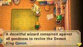 The-Legend-of-Zelda-A-Link-Between-Worlds-©-2013-Nintendo-(2)