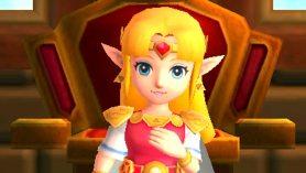 The-Legend-of-Zelda-A-Link-Between-Worlds-©-2013-Nintendo-(3)
