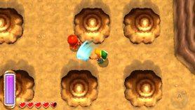 The-Legend-of-Zelda-A-Link-Between-Worlds-©-2013-Nintendo-(6)
