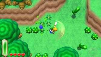 The-Legend-of-Zelda-A-Link-Between-Worlds-©-2013-Nintendo-(9)