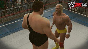 WWE-2K14-©-2013-2K-Sports,-2K-(11)