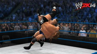 WWE-2K14-©-2013-2K-Sports,-2K-(16)