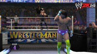 WWE-2K14-©-2013-2K-Sports,-2K-(4)