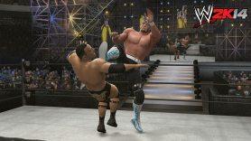 WWE-2K14-©-2013-2K-Sports,-2K-(5)
