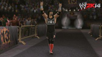 WWE-2K14-©-2013-2K-Sports,-2K-(8)