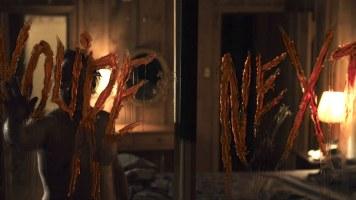 You're-Next-©-2013-Constantin,-Splendid-Film(13)