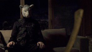 You're-Next-©-2013-Constantin,-Splendid-Film(6)