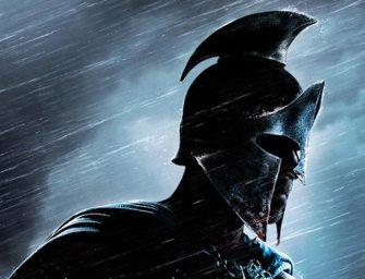 Trailer: 300: Rise of an Empire (Offizieller Trailer #2)