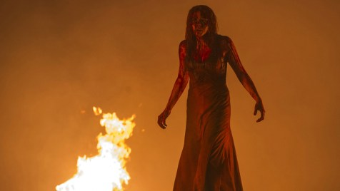 Carrie-©-2013-Sony-Pictures-Releasing-GmbH(2)
