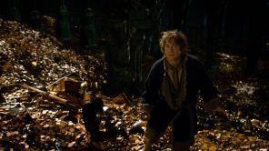 Der-Hobbit---Smaugs-Einöde-©-2013-Warner-Bros(10)