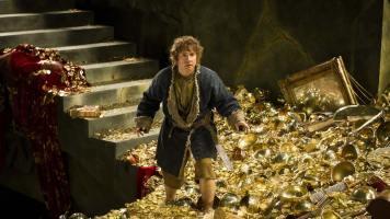 Der-Hobbit---Smaugs-Einöde-©-2013-Warner-Bros(2)