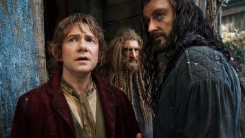Der-Hobbit---Smaugs-Einöde-©-2013-Warner-Bros(4)