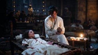 Der-Medicus-©-2013-Universal-Pictures(8)
