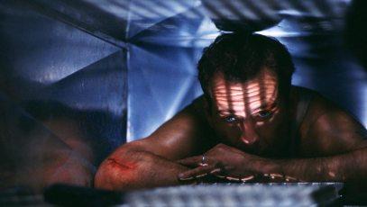 Die-Hard-©-2007,-1988-20th-Century-Fox-(3)