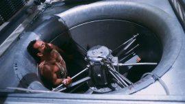 Die-Hard-©-2007,-1988-20th-Century-Fox-(5)