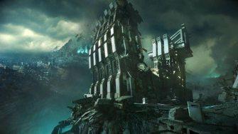 Killzone-Shadow-Fall-©-2013-Sony-(7)