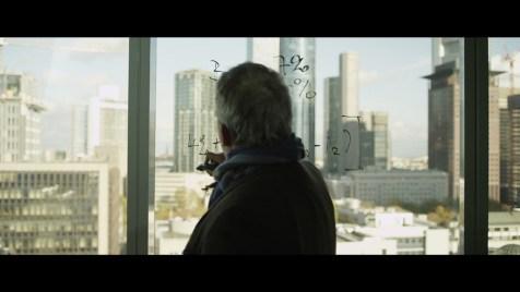 Master of the Universe (Doku). Regie: Marc Bauder. 13.12.