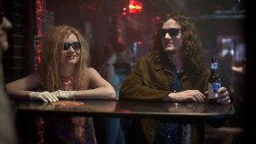 Only-Lovers-Left-Alive-©-2013-Polyfilm(7)