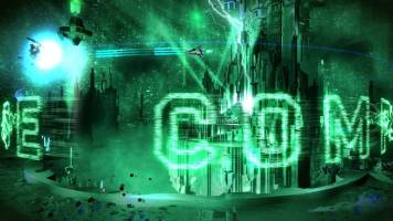 Resogun-©-2013-Sony,-Housemarque-(2)