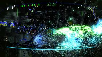 Resogun-©-2013-Sony,-Housemarque-(6)