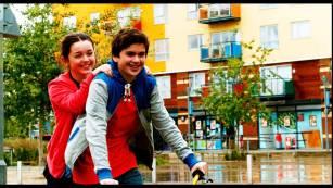 Streetdance-Kids-©-2013-Constantin,-SquareOne,-Universum-Film(12)