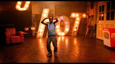 Streetdance-Kids-©-2013-Constantin,-SquareOne,-Universum-Film(13)
