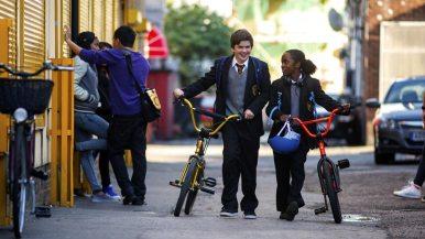 Streetdance-Kids-©-2013-Constantin,-SquareOne,-Universum-Film(15)