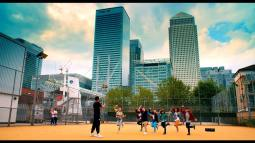 Streetdance-Kids-©-2013-Constantin,-SquareOne,-Universum-Film(2)