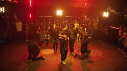 Streetdance-Kids-©-2013-Constantin,-SquareOne,-Universum-Film(4)