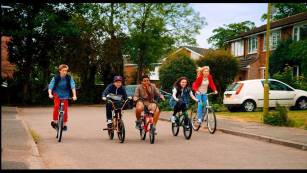 Streetdance-Kids-©-2013-Constantin,-SquareOne,-Universum-Film(7)