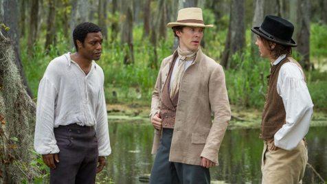 12-Years-a-Slave-©-2013-TOBIS-Film(17)