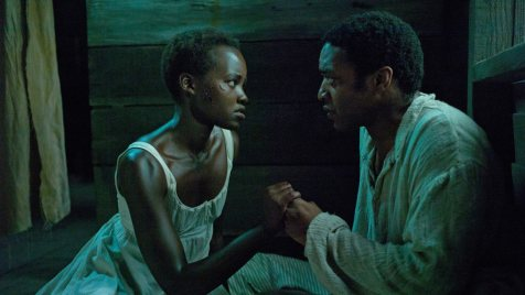 12-Years-a-Slave-©-2013-TOBIS-Film(18)