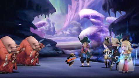 Bravely-Default-©-2013-Square-Enix,-Nintendo-(1)