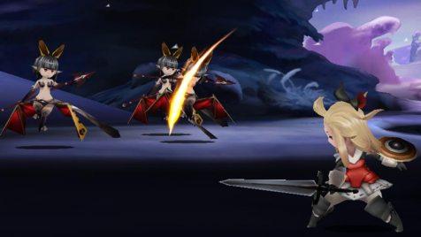 Bravely-Default-©-2013-Square-Enix,-Nintendo-(13)