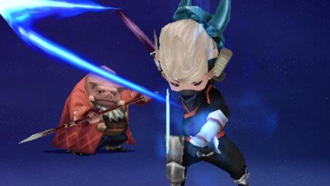 Bravely-Default-©-2013-Square-Enix,-Nintendo-(6)