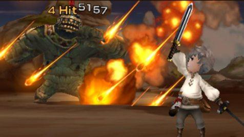 Bravely-Default-©-2013-Square-Enix,-Nintendo-(8)