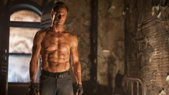 I,-Frankenstein-©-2013-Sony-Pictures-Releasing-GmbH(14)