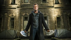 I,-Frankenstein-©-2013-Sony-Pictures-Releasing-GmbH(6)