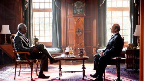 Mandela---Der-lange-Weg-zur-Freiheit-©-2013-Constantin,-Senator(10)