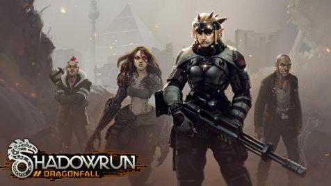 Shadowrun-Dragonfall-©-2014-Harebrained-Schemes.JPG8
