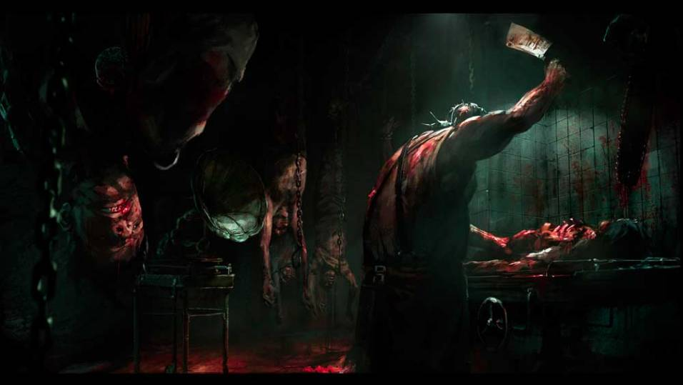 The-Evil-Within-©-2014-Bethesda-(1)