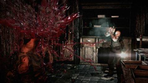 The-Evil-Within-©-2014-Bethesda-(16)
