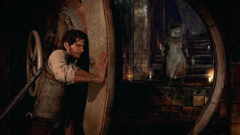 The-Evil-Within-©-2014-Bethesda-(6)