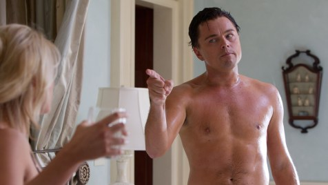 The-Wolf-of-Wall-Street-©-2013-Universal-Pictures(11)