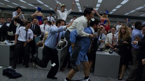 The-Wolf-of-Wall-Street-©-2013-Universal-Pictures(14)
